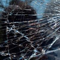 Basingstoke Glaziers - Local Emergency Glazier